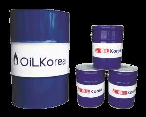 Một số hình ảnh về dầu OILKOREA phân phối bởi BHL