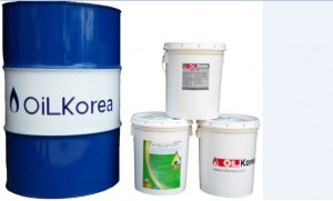 oilkorea (10)