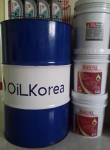 oilkorea (8)