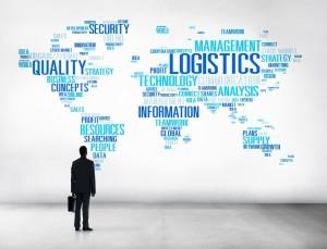Những Vấn Đề Chung Về Logistics Phần III ( Logistics 1PL, 2PL ,3PL, 4 PL ,5PL)