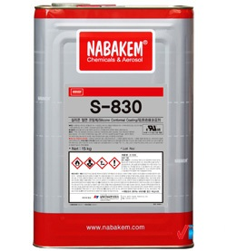 Nabakem-S830 thùng
