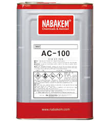 Nabakem AC-100